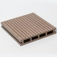 triton-wpc-decking-brown