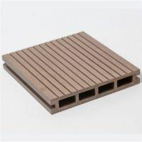 triton-wpc-decking-brown
