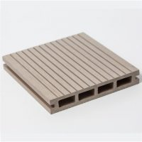 triton-wpc-decking-light-grey