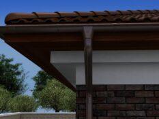 roofline-suppliers